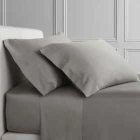 Chambers® Italian 300TC Sateen Sheet Set