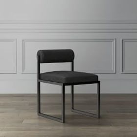 Saint Germain Dining Side Chair