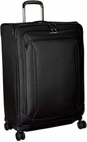 "Samsonite 29"" Lineate Expandable Spinner"