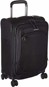 Samsonite Lineate Expandable C/O Spinner