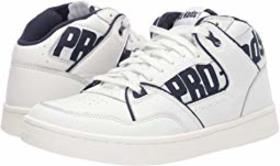 Pro-Keds Classic Leather Jumpshot