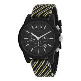 Armani Exchange Classic AX1334 Men's Watch