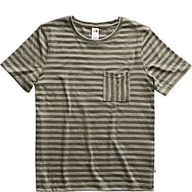 The North Face Womens Long & Short Tee