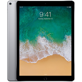 Apple Refurbished 12.9-inch iPad Pro Wi-Fi 64GB -