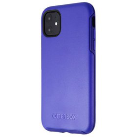 OtterBox Symmetry Case for Apple iPhone 11 - Sapph