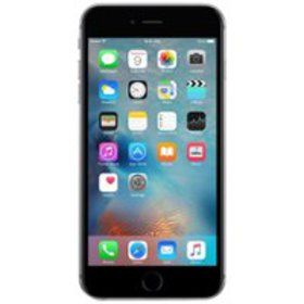 Apple - Pre-Owned iPhone 6S Plus with 32GB Memory