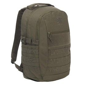 Slumberjack Chaos 20 Liter Tactical Military Hikin