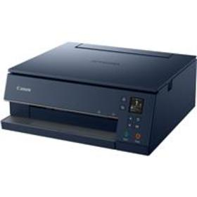 Canon PIXMA TS6320 Wireless All-In-One Inkjet Prin