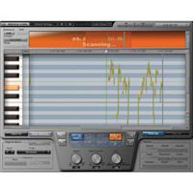 Waves Tune LT - Pitch Transforming Plug-In, Native