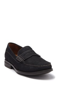 Johnston & Murphy Chadwell Penny Loafer