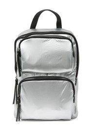 Urban Expressions High Shine Backpack