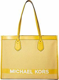 MICHAEL Michael Kors Bay Large East/West Tote