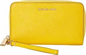MICHAEL Michael Kors Large Flat Multifunction Phon
