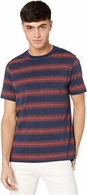Paul Smith PS Dotted Stripe T-Shirt