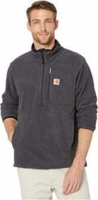 Carhartt Dalton 1/2 Zip Fleece