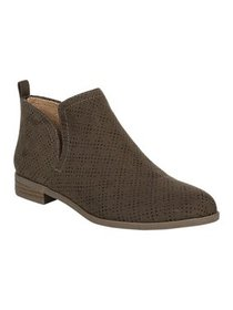 Women's Dr. Scholl's Rise Ankle Bootie