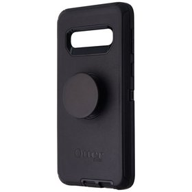 OtterBox + Pop Defender Screenless Edition Case fo