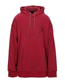 ARMANI EXCHANGE - Hooded sweatshirt