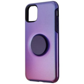 OtterBox + Pop Symmetry Series Case for Apple iPho