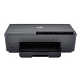 HP OfficeJet Pro 6230 ePrinter E3E03A#B1H USB, Wir