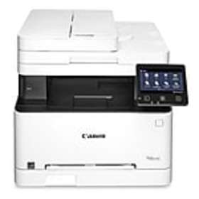 Canon Color imageCLASS MF644Cdw Wireless Color Las