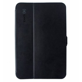 Speck Stylefolio Hardshell Case Cover and Stand Fo