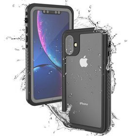 360 Degree Waterproof Case for iPhone 11 6.1 Inch