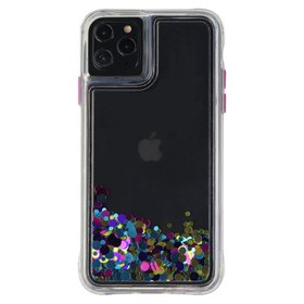 Case-Mate Waterfall Series Case for Apple iPhone 1