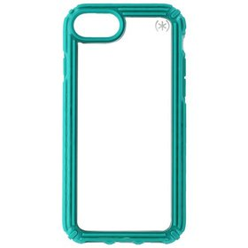 Speck Presidio V-GRIP Case for Apple iPhone 8 / 7