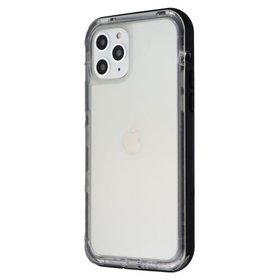 LifeProof Next Series Case for Apple iPhone 11 Pro