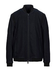 ARMANI EXCHANGE - Bomber