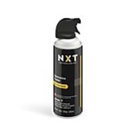 NXT Technologies™ Electronics Air Duster, 10 Oz. (