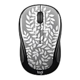 Logitech M325C 910-005658 Collection Wireless Mous