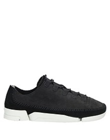 CLARKS ORIGINALS - Sneakers