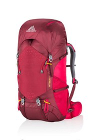 Gregory Amber 44 Pack - Women's