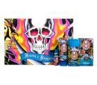 Hearts & Daggers For Men By Christian Audigier Gif
