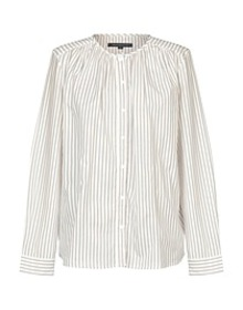 FRENCH CONNECTION - Striped shirt