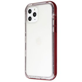 LifeProof Next Case for Apple iPhone 11 Pro (5.8-i