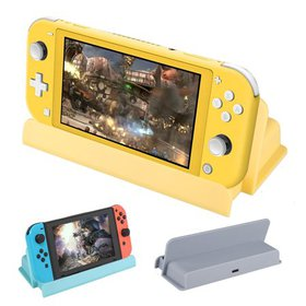 Controller Charger Dock Stand Fit for Nintendo Swi