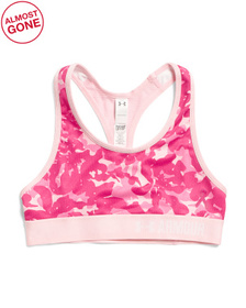 Reveal Designer Girls Active Bra