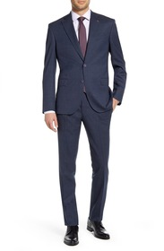 Ted Baker London ROVE PERFORMANCE SUIT