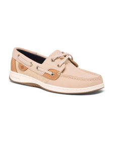 SPERRY Breathable Comfort Boat Shoes