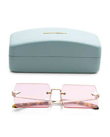 KAREN WALKER The Bird Designer Sunglasses