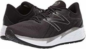 New Balance Fresh Foam Evare