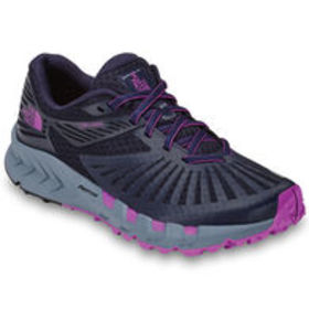 THE NORTH FACE Women's Corvara Running Shoes