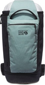 Mountain Hardwear Crag Wagon 45 Pack