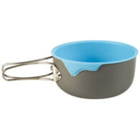 Rock Creek Camp Kitchen Bowl Set $10.99$12.99Save