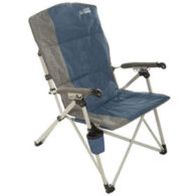 Venture Forward 3-Position Recliner $53.99$59.99Sa