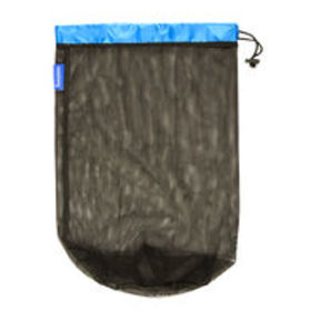 Rock Creek Mesh Stuff Sack, Medium $9.99$11.99Save