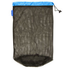 Rock Creek Mesh Stuff Sack, Large $10.99$12.99Save